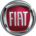 FIAT PRIVATE LEASE